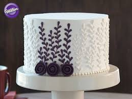 best 25 cake decorating courses ideas on pinterest frosting