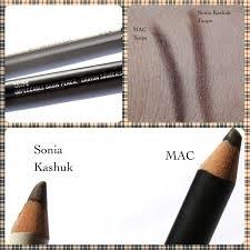 how to use sonia kashuk eyebrow kit u2013 world novelties makeup 2017