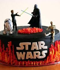 wars birthday cake lego wars birthday cake ideas top cakes cake ideas