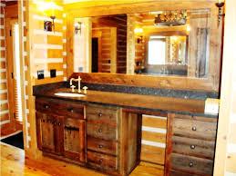 unfinished bathroom vanities and cabinets u2014 optimizing home decor
