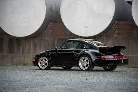 1994 porsche 911 turbo 1994 porsche 911 turbo 3 6 flachbau road scholars