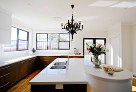 modern provincial kitchens modern french provincial interior design christmas ideas free