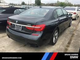 brian harris bmw used cars bmw 750 in baton la for sale used cars on buysellsearch