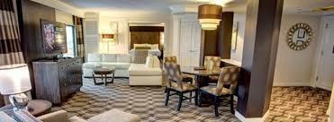 two bedroom suites in atlantic city suites rooms at golden nugget atlantic city new jersey