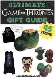 73 best geek chic gifts images on pinterest geek chic christmas