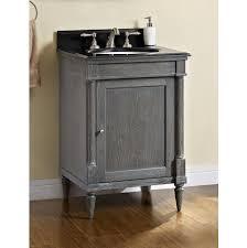fairmont designs bathroom vanities fairmont designs bathroom vanities kitchens and baths by briggs