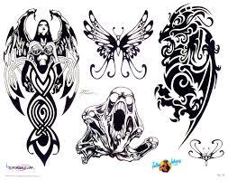 tattoo johnny flash book tattoo johnny free tattoo pictures