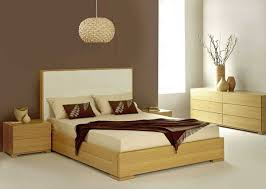 Solid Bedroom Furniture Modern Solid Wood Bedroom Furniture Contemporary Solid Wood