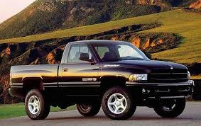 dodge ram used 2000 dodge ram 1500 for sale pricing features