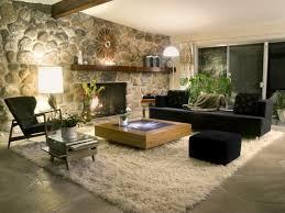 home decor stunning modern home decor on small resident decoration ideas