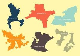 vector maps map free vector 3316 free downloads
