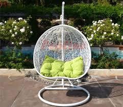 10 patio swings and hammocks to buy online home decor ways