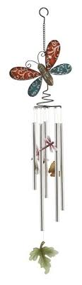 197 best wind chimes images on wind chimes