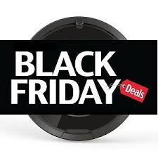 roomba black friday sale black friday irobot roomba 880 deals black friday vacuum cleaner