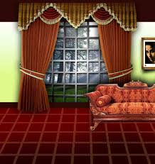Match The Drapes Curtains Ideas Curtain Match The Drapes Inspiring Pictures Of