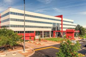 lease office space in one denver highlands on 10375 e harvard ave