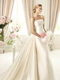 lace ivory bridesmaid dresses u2014 criolla brithday u0026 wedding a