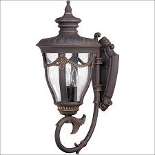 Lantern Wall Sconce Outdoor Amazing Outside Wall Lanterns Wall Light Fittings White