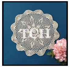 shopping online for home decor 100 crochet for home decor 523 best mother u0027s day