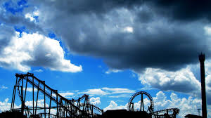 Six Flags Texas Death Why Houston Needs Another Astroworld U2013 Texas Monthly