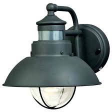 motion sensor for existing outdoor light beautiful add motion sensor to outdoor light or stylish add motion