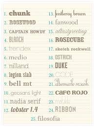 74 best fonts images on pinterest typography fonts fonts and lyrics