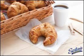 cuisine de r ence grocery shopping confectionary pastries 3x cuisine de