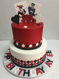 birthday cakes for him mens 50th birthday cakes for him images birthday cake decoration