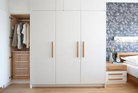 Diy Fitted Bedroom Furniture Best 10 Diy Fitted Wardrobes Ideas On Pinterest Wardrobe