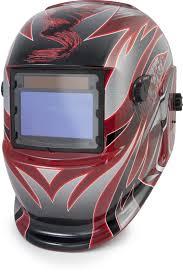 jm lexus parts department titan tekz solar powered auto darkening welding helmets 41267