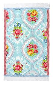 light blue kitchen towels the 18 best images about wallpaper can do on pinterest flower