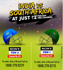 Seeking 1 Channel Seeking Help Need Help Adding Sony Ten 1 Hd Page 2 Dreamdth