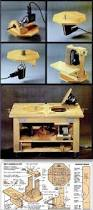 Woodworking Power Tools List by Best 25 Hand Tools Ideas On Pinterest Carpentry Classes Wood