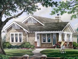 craftsman house plans one story awesome craftsman house plans one story gallery best inspiration