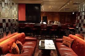 sofa bar sofa bar 11 with sofa bar bürostuhl