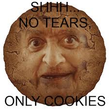 Cookie Meme - now with text cookie clicker know your meme