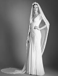 Temperley Wedding Dresses Temperley Bridal U0027s 2013 Wedding Dress Collection Junebug Weddings