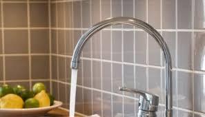 kitchen backsplash diy remodelaholic diy kitchen backsplash stencil