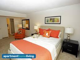 3 Bedroom Apartments In Austin 3 Bedroom Colorado Springs Apartments For Rent Colorado Springs Co