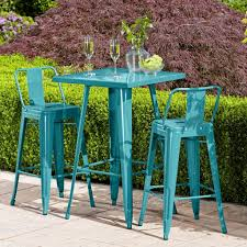 fred meyer dining table 38 best of fred meyer patio furniture pics furniture ideas