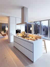 moderne kche mit kleiner insel kleine kche mit kcheninsel 100 images küchenformen und