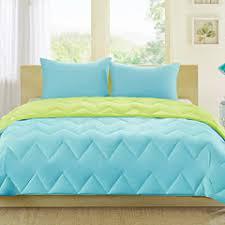 Home Design Down Alternative Full Queen Comforter Down Comforters Down Alternative Comforter Allergy U0026 Microfiber