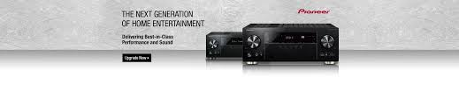 Home Theater Wall Units Amp Entertainment Centers At Dynamic Surround Sound Systems Home Theater Speakers Newegg Com