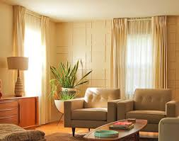 Pinch Pleated Sheer Draperies 6 Tips For Using Pinch Pleat Draperies As Window Treatments For A
