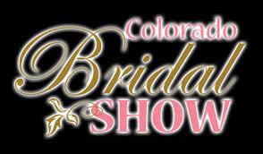 bridal shows denver bridal shows exhibit