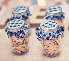 1st birthday party favors 17 birthday party ideas for on a budget thegoodstuff