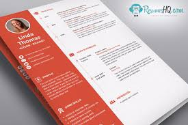 Resume Sample Unsw by Resume And Cover Letter Services Adelaide Youtuf Com