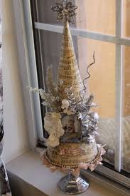 best 20 cone trees ideas on pinterest pine cone tree pinecone