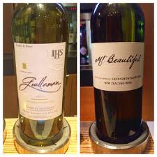 The Lot Dallas by Wine Bars U2013 Your Glass Or Mine