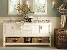 pottery barn bathroom ideas bathrooms ideas inspirations pottery barn bathroom decor